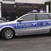0019-polizei-hagen-passat-b7