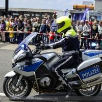 0024-polizei-tag-der-offenen-tuer-2015