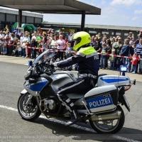 0025-polizei-tag-der-offenen-tuer-2015