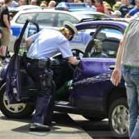0027-polizei-tag-der-offenen-tuer-2015