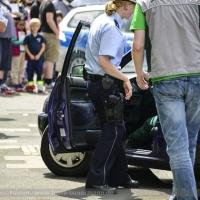 0028-polizei-tag-der-offenen-tuer-2015