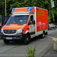 0032-polizei-tag-der-offenen-tuer-2015