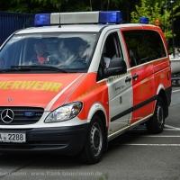 0035-polizei-tag-der-offenen-tuer-2015