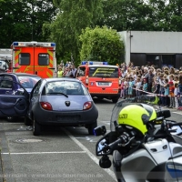 0042-polizei-tag-der-offenen-tuer-2015
