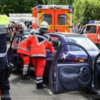 0043-polizei-tag-der-offenen-tuer-2015