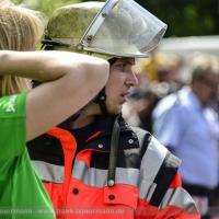 0048-polizei-tag-der-offenen-tuer-2015