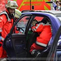0049-polizei-tag-der-offenen-tuer-2015