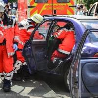 0050-polizei-tag-der-offenen-tuer-2015