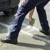 0052-polizei-tag-der-offenen-tuer-2015
