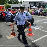 0055-polizei-tag-der-offenen-tuer-2015