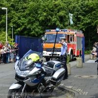 0056-polizei-tag-der-offenen-tuer-2015