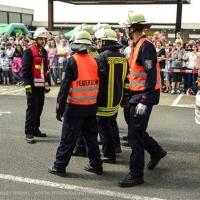 0069-polizei-tag-der-offenen-tuer-2015