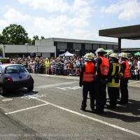 0074-polizei-tag-der-offenen-tuer-2015