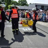 0082-polizei-tag-der-offenen-tuer-2015