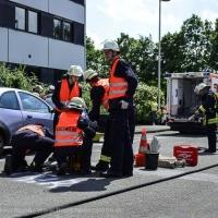 0083-polizei-tag-der-offenen-tuer-2015
