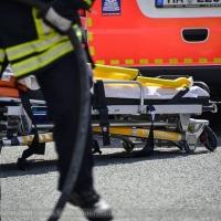 0087-polizei-tag-der-offenen-tuer-2015