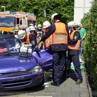 0097-polizei-tag-der-offenen-tuer-2015