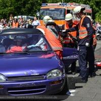 0102-polizei-tag-der-offenen-tuer-2015