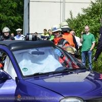 0105-polizei-tag-der-offenen-tuer-2015