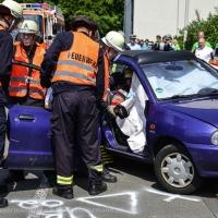 0110-polizei-tag-der-offenen-tuer-2015