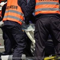 0115-polizei-tag-der-offenen-tuer-2015