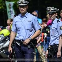 0128-polizei-tag-der-offenen-tuer-2015