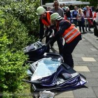0132-polizei-tag-der-offenen-tuer-2015