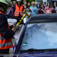 0134-polizei-tag-der-offenen-tuer-2015