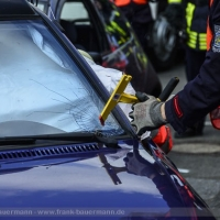 0140-polizei-tag-der-offenen-tuer-2015
