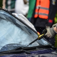0156-polizei-tag-der-offenen-tuer-2015