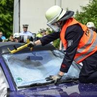 0157-polizei-tag-der-offenen-tuer-2015