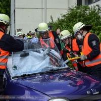 0163-polizei-tag-der-offenen-tuer-2015