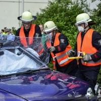 0164-polizei-tag-der-offenen-tuer-2015