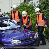 0165-polizei-tag-der-offenen-tuer-2015