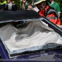 0167-polizei-tag-der-offenen-tuer-2015