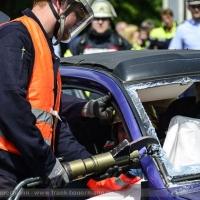 0179-polizei-tag-der-offenen-tuer-2015