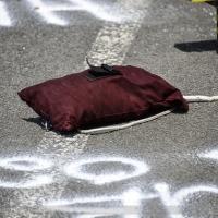 0181-polizei-tag-der-offenen-tuer-2015