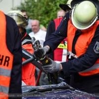 0192-polizei-tag-der-offenen-tuer-2015