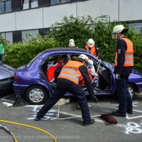 0193-polizei-tag-der-offenen-tuer-2015