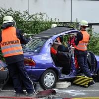 0196-polizei-tag-der-offenen-tuer-2015