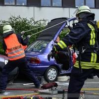 0201-polizei-tag-der-offenen-tuer-2015