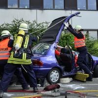 0204-polizei-tag-der-offenen-tuer-2015