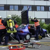 0205-polizei-tag-der-offenen-tuer-2015