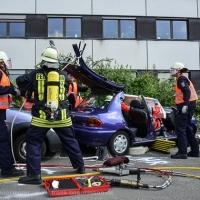 0210-polizei-tag-der-offenen-tuer-2015