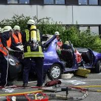 0211-polizei-tag-der-offenen-tuer-2015