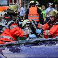 0215-polizei-tag-der-offenen-tuer-2015