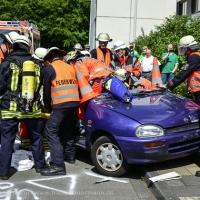 0240-polizei-tag-der-offenen-tuer-2015