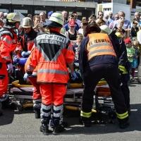 0248-polizei-tag-der-offenen-tuer-2015