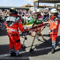 0255-polizei-tag-der-offenen-tuer-2015