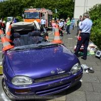 0259-polizei-tag-der-offenen-tuer-2015